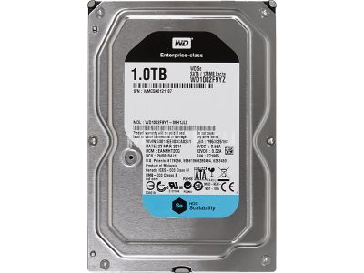 hdd wd 1000 wd1002f9yz sataiii