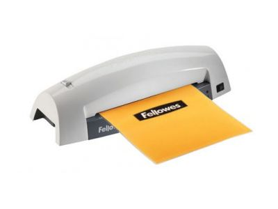 other laminator fellowes 57156 lunar a4