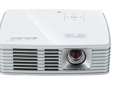 av projector acer k135 mr-jgm11-001