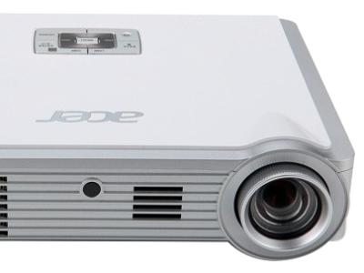 av projector acer k335 mr-jg711-002