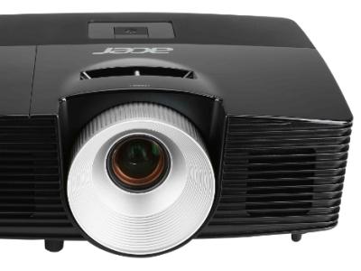 av projector acer x113 mr-jh011-001