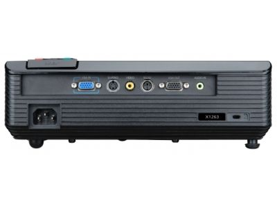 av projector acer x1263 mr-jgl11-001