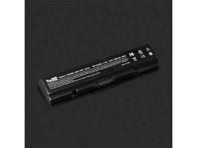 spare battery toshiba top-pa3534