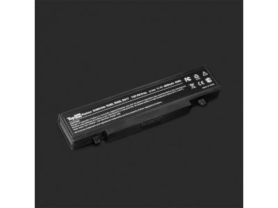 spare battery samsung top-r519