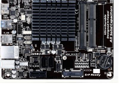 mb gigabyte ga-j1900n-d2h