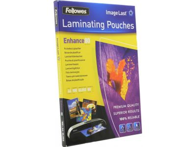 other laminator fellowes 53061 pouches