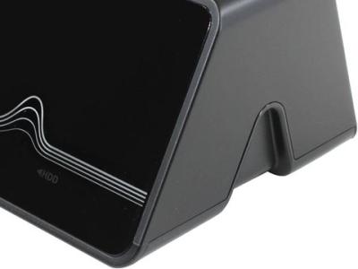 drivecase agestar 3ubt4 black