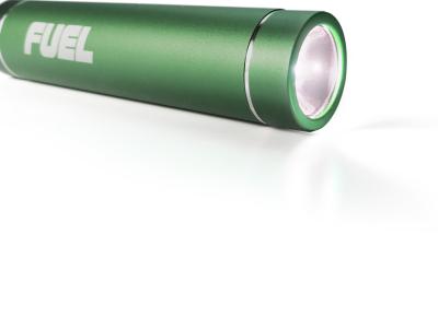 smartaccs charger powerrbank patriot 2000fg pcpa20001fg1