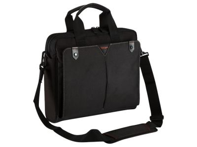 bag comp targus cn515eu