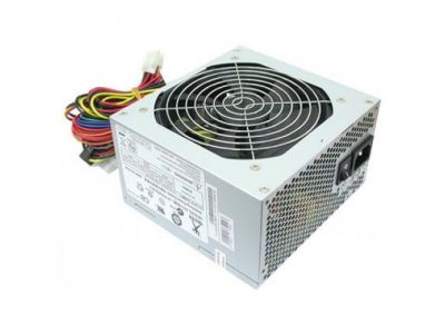 ps powerman rb-s600bq3-3