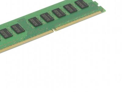 serverparts ram ddr3 8g 1600 hynix mem-dr380l-hl02-eu16 server