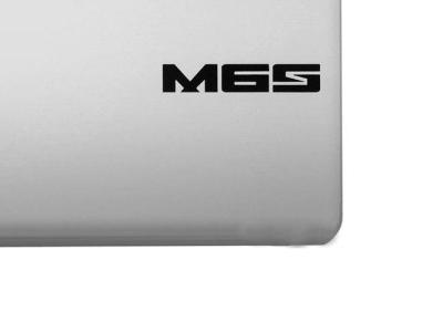 ssd plextor 512 px-512m6s