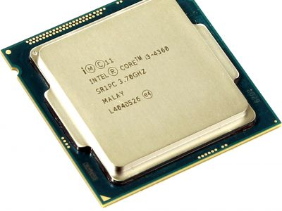 cpu s-1150 core-i3-4360 box