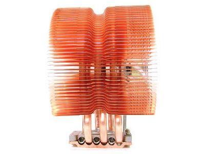 cooler zalman cnps9500a-led