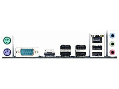 mb gigabyte ga-f2a55-ds3 oem