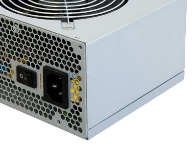 ps chieftec a-80 ctg-650-80p 650w box