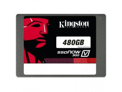 ssd kingston 480 sv300s3n7a-480g