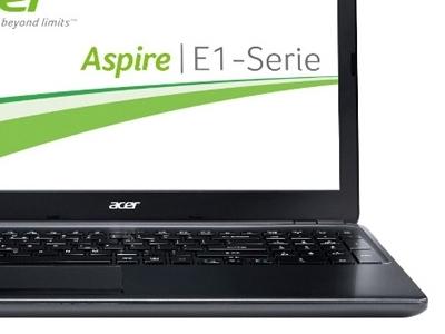 nb acer aspire e5-571g-51rn nx mlceu 011