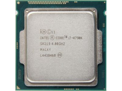 cpu s-1150 core-i7-4790k box