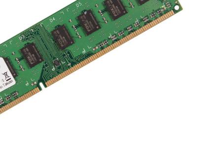 ram ddr3 8g 1600 foxconn fl1600d3u11s-8g