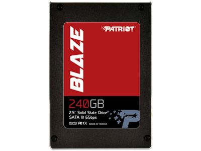 ssd patriot 240 pb240gs25ssdr