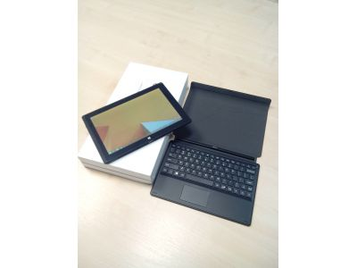 discount tablet china gb-i101q used