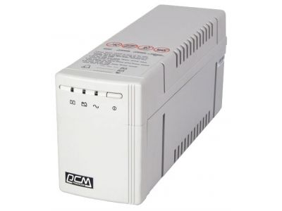 discount ups powercom kin-425a used