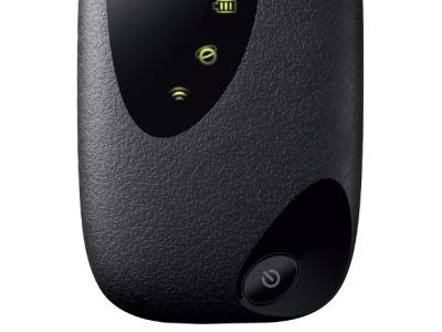 lan router tp-link m5250