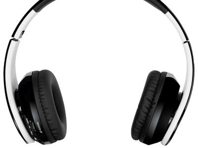 headphone sven ap-b450mv+microphone bluetooth