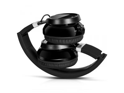 headphone sven ap-b470mv+microphone bluetooth
