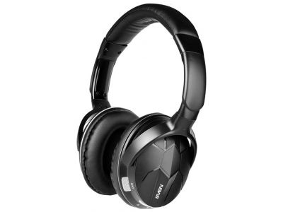 headphone sven ap-b770mv+microphone bluetooth