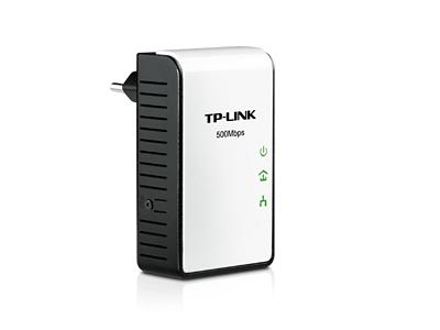 lan adapter tp-link tl-pa4030