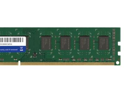 ram ddr3 2g 1600 a-data ad3u1600c2g11-b