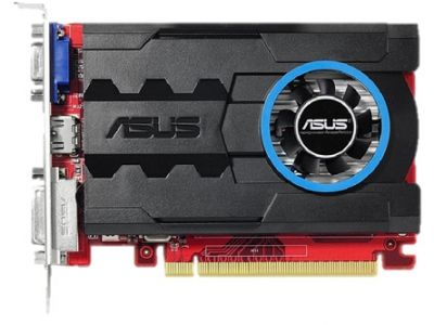 vga asus pci-e r7240-1gd3 1024ddr3 64bit dvi+hdmi dp box