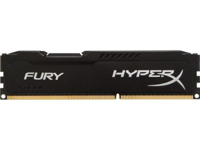ram ddr3 8g 1866 kingston hx318c10fb-8