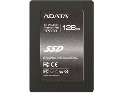 ssd a-data 128 asp600s3-128gm-c