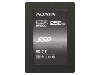 ssd a-data 256 asp900s3-256gm-c