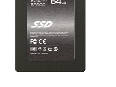 ssd a-data 64 asp900s3-64gm-c