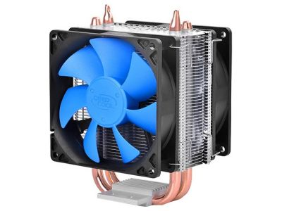 cooler deepcool ice-blade-200m
