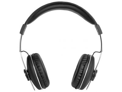 headphone sven ap-750mv+microphone