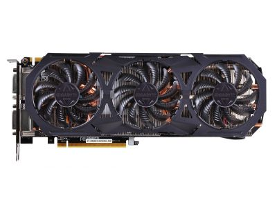 vga gigabyte pci-e gv-n970g1-gaming-4gd 4096ddr5 256bit box