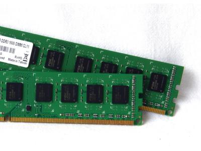 ram ddr3 8g 1600 foxconn fl1600d3u11-8g