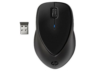 ms hp comfort h2l63aa usb