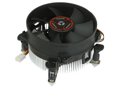 discount cooler floston 775 cu used