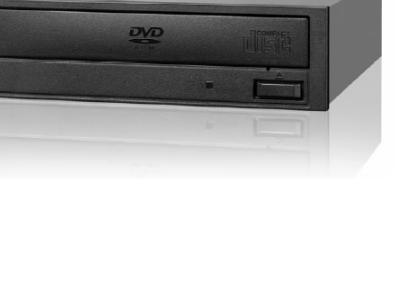 discount cd dvdrw sony ad5260s-0b black used