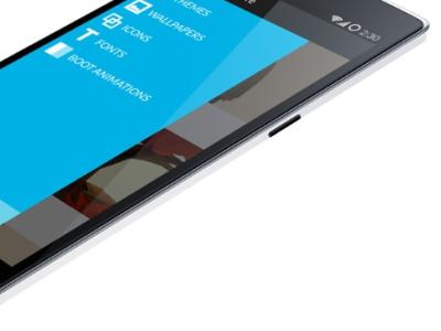 discount smartphone oneplus one 64gb likenew