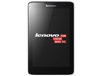 tablet lenovo a8 a5500-h 59413864 16gb 3g white