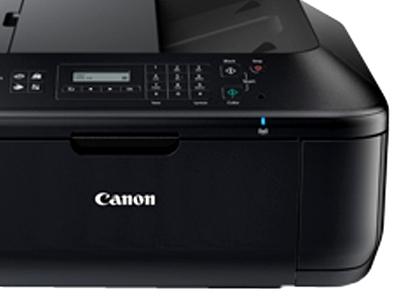 prn canon pixma mx534