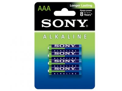 other battery sony am4l-b4d-zww lr03
