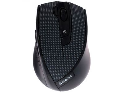 ms a4 g10-730f black usb